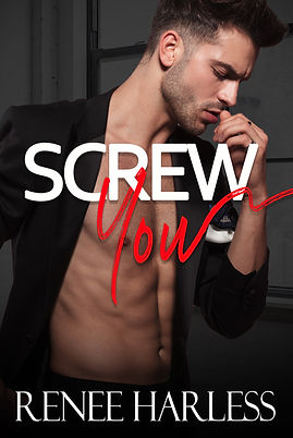 Screw You Cover 4 ebook.jpg