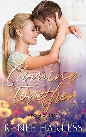 Coming Together 5 ebook.jpg