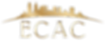 ECAC-gold-logo-banner-transparent-768x30