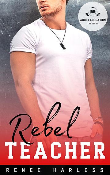 Rebel Teacher.jpg