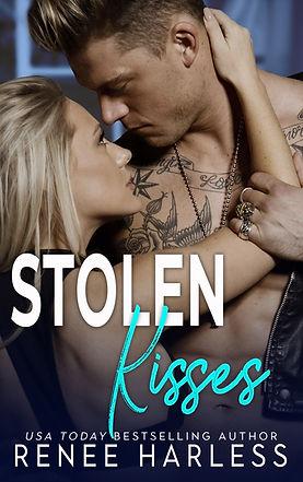 stolen kisses ebook cover (3).jpg