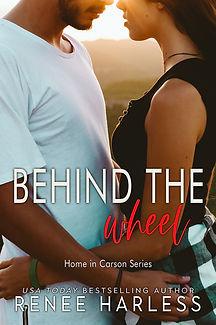 Behind the Wheel ebook.jpg
