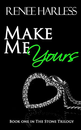 Make me Yours - ebook.jpg