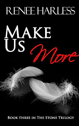Make us more - ebook.jpg