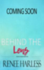 Behind the Lens Coming Soon.jpg