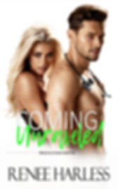Coming unraveled cover 2 ebook.jpg