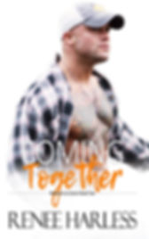 Coming together cover 2 ebook.jpg