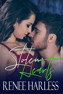 stolen hearts ebook cover (cs).jpg