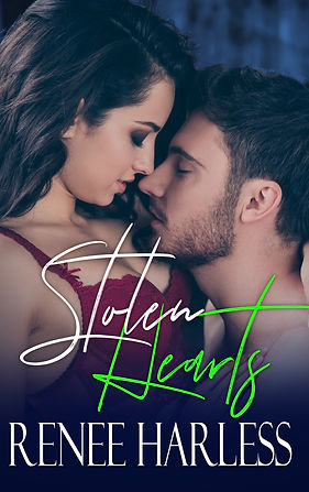 stolen hearts ebook cover (cs).jpg