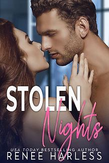 Stolen Nights by Renee Harless - ebook 4.jpg