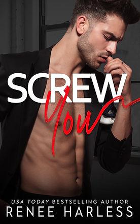 Screw You Cover 4 ebook.jpg
