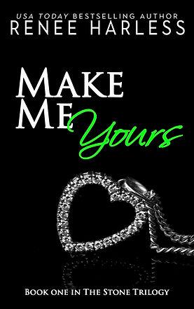 Make me Yours - ebook.jpg