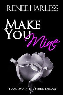 Make you Mine - ebook.jpg