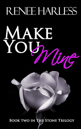 Make you Mine - ebook.jpg