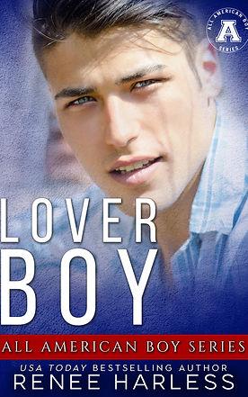 LoverBoy_EB.jpg