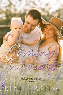 Coming innocent 5 ebook.jpg
