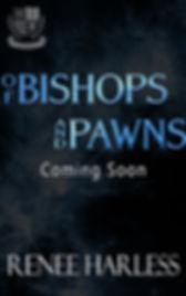 OBAP Coming Soon.jpg