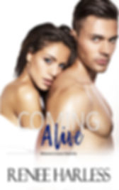 Coming Alive cover 2 ebook.jpg