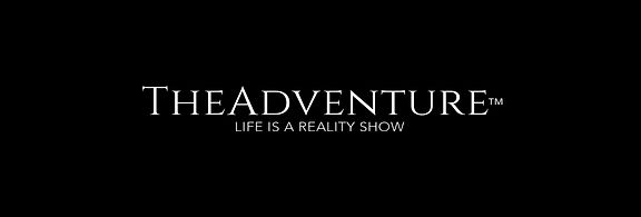 TheAdventure Banner black.jpg