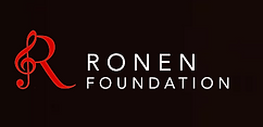 ronen foundation.png