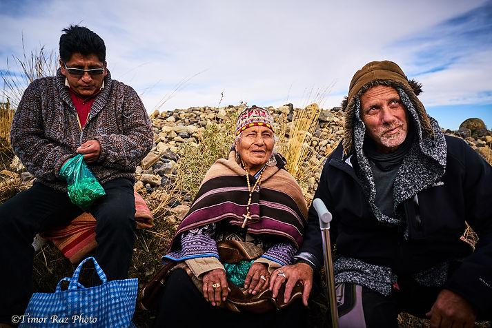 Bolivia_BTT_0320.jpg