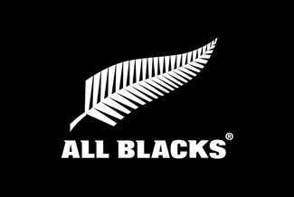 all-blacks-logo.png