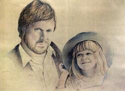 Portrait - Mark & Dagney small