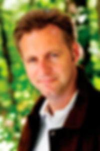 Dr.-Nick-Trout_-credit-Deborah-Feingoldv