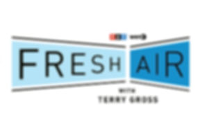 FreshAir.jpg
