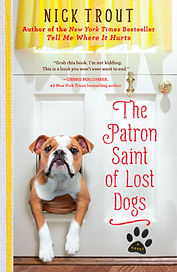 The-Patron-Saint-of-Lost-Dogs-by-Nick-Tr