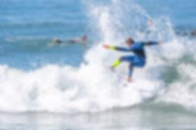 Session SURF BRUNO 26-02-19-221.jpg