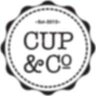 Cup Co Logo (1).jpg