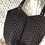 Thumbnail: Bolsa Aruba marrom