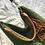Thumbnail: Bolsa Iris verde