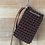 Thumbnail: Capa de celular com alça