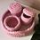 Thumbnail: Kit bebe rosa