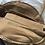 Thumbnail: Bolsa Marselha