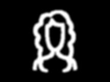 logo fricoa.png