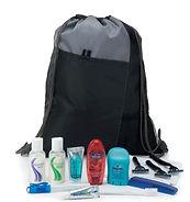Hygiene w backpack.JPG
