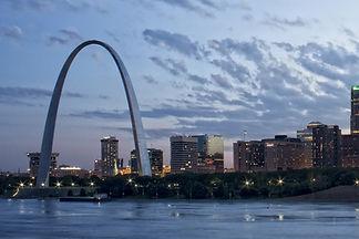 St. Louis skyline - E-Communication Cropped 2_edited.jpg