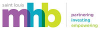 MHB Logo JPG color file.jpg