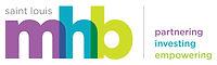 MHB Logo JPG color file.jpg