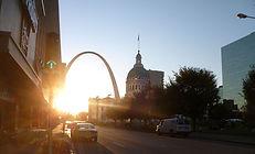 sunrise-downtown.jpg