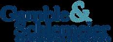 gamble logo.png