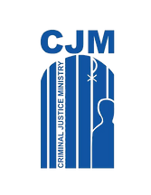 cjm logo no back.png