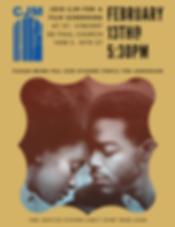 Film Screening 2_27_2020 for Facebook_.p