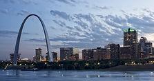 St. Louis skyline - E-Communication Cropped 2_edited_edited.jpg