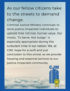 CJM  Statement Regarding Protest.png