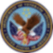Seal_of_the_U.S._Department_of_Veterans_Affairs.svg.png
