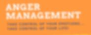 Anger Management flyer.png